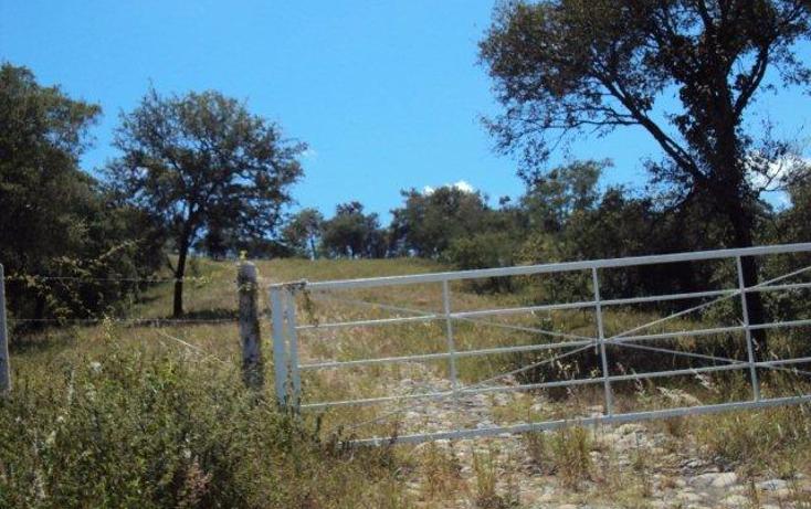 Foto de rancho en venta en  , ciudad allende, allende, nuevo león, 1298345 No. 08