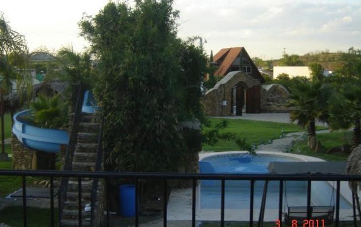 Foto de rancho en venta en  , ciudad allende, allende, nuevo león, 1368699 No. 07