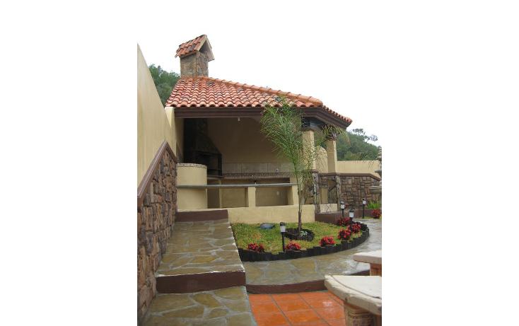 Foto de rancho en venta en  , ciudad allende, allende, nuevo le?n, 1407401 No. 06