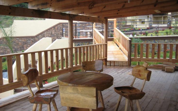 Foto de rancho en venta en  , ciudad allende, allende, nuevo le?n, 1407401 No. 09