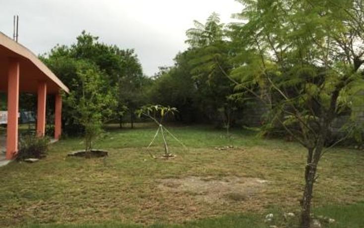 Foto de terreno habitacional en venta en  , ciudad allende, allende, nuevo león, 1484401 No. 01
