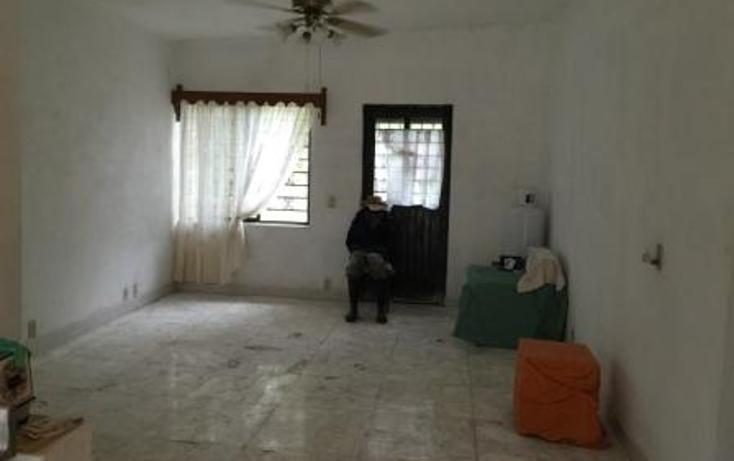 Foto de terreno habitacional en venta en  , ciudad allende, allende, nuevo león, 1484401 No. 02