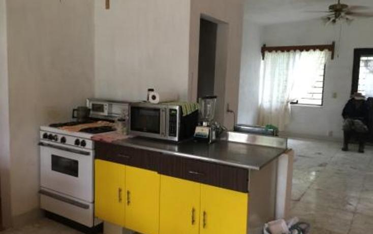 Foto de terreno habitacional en venta en  , ciudad allende, allende, nuevo león, 1484401 No. 04