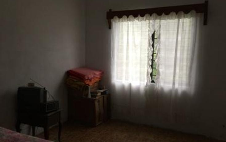 Foto de terreno habitacional en venta en  , ciudad allende, allende, nuevo león, 1484401 No. 05