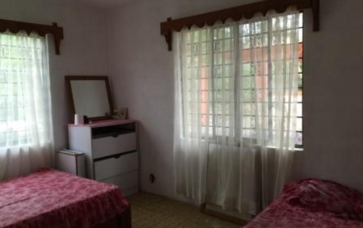 Foto de terreno habitacional en venta en  , ciudad allende, allende, nuevo león, 1484401 No. 06