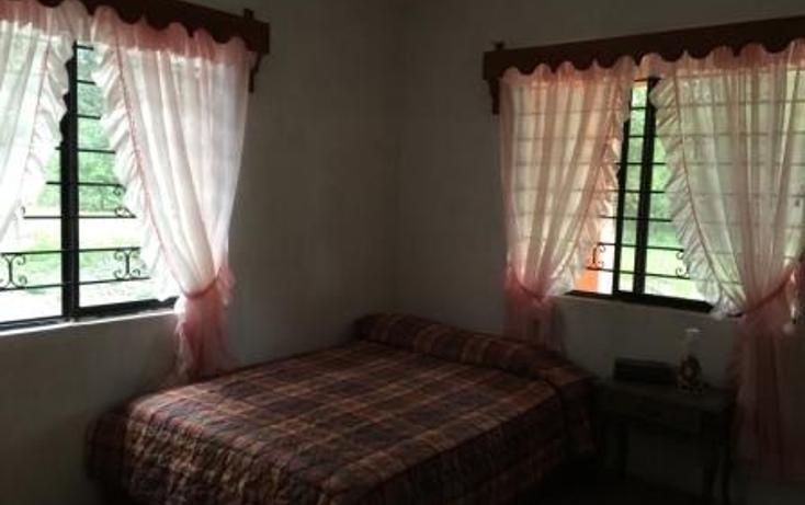 Foto de terreno habitacional en venta en  , ciudad allende, allende, nuevo león, 1484401 No. 07
