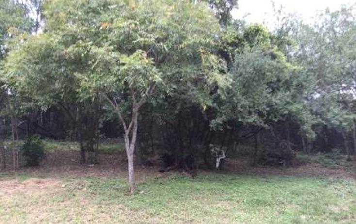 Foto de terreno habitacional en venta en  , ciudad allende, allende, nuevo león, 1484401 No. 08