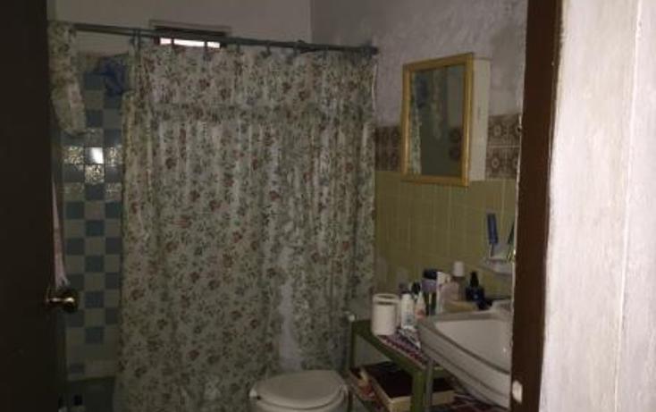 Foto de terreno habitacional en venta en  , ciudad allende, allende, nuevo león, 1484401 No. 10