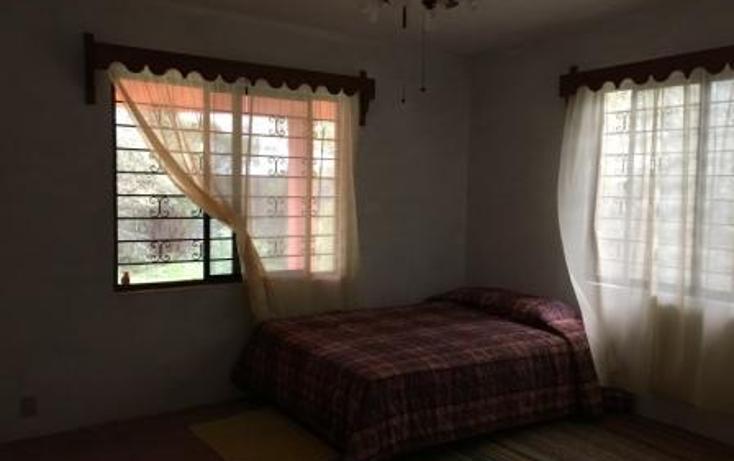 Foto de terreno habitacional en venta en  , ciudad allende, allende, nuevo león, 1484401 No. 11