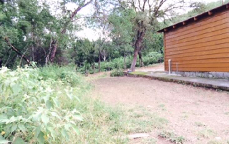 Foto de terreno habitacional en venta en  , ciudad allende, allende, nuevo le?n, 1515720 No. 09