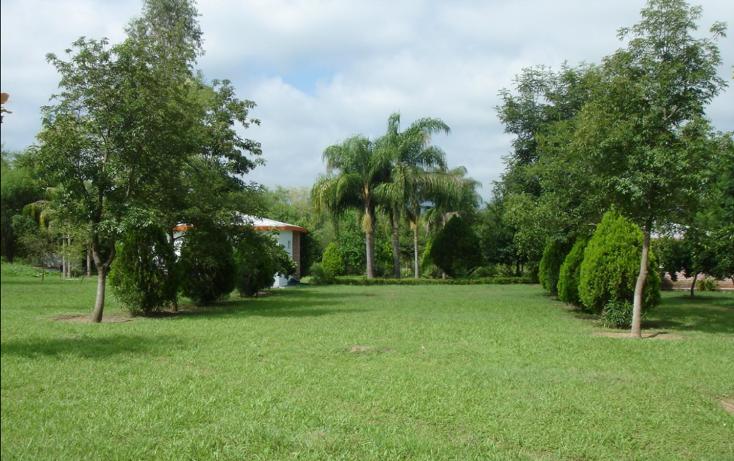 Foto de terreno habitacional en venta en, ciudad allende, allende, nuevo león, 1553182 no 03