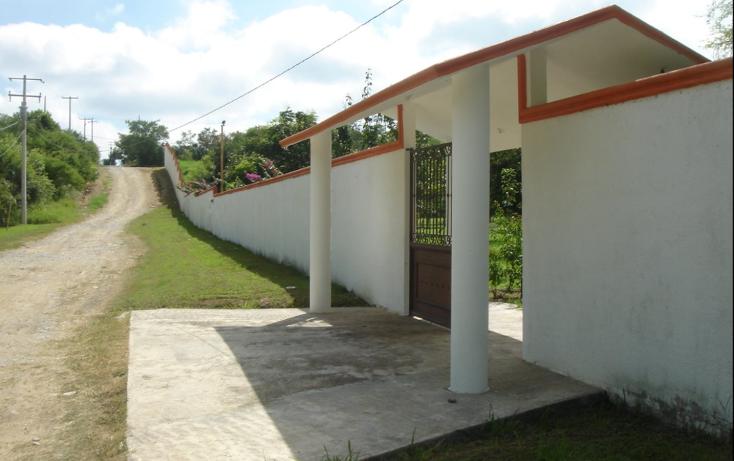 Foto de terreno habitacional en venta en, ciudad allende, allende, nuevo león, 1553182 no 05