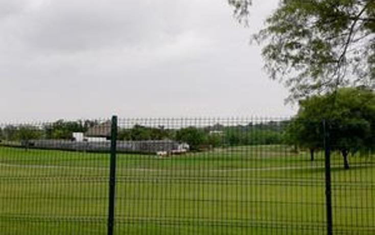 Foto de terreno habitacional en venta en, ciudad allende, allende, nuevo león, 1746912 no 01