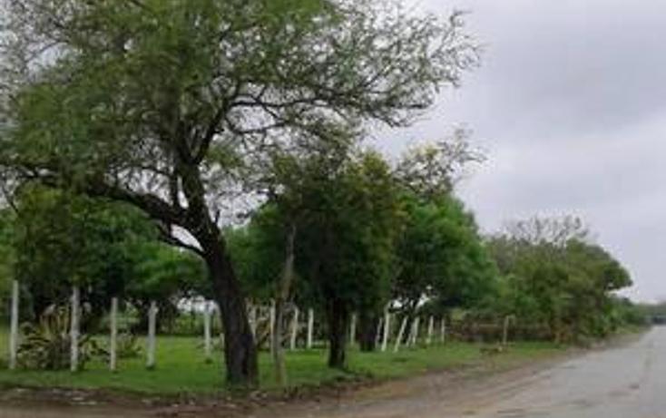 Foto de terreno habitacional en venta en, ciudad allende, allende, nuevo león, 1746912 no 02