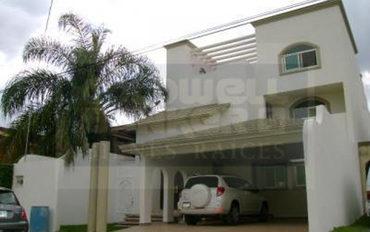 Foto de casa en venta en, ciudad allende, allende, nuevo león, 1836626 no 01