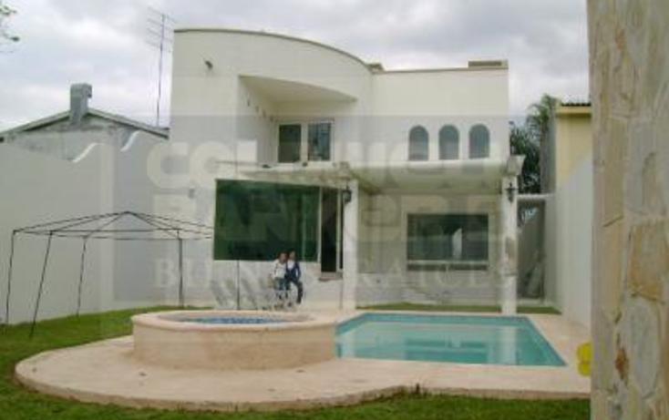 Foto de casa en venta en, ciudad allende, allende, nuevo león, 1836626 no 03