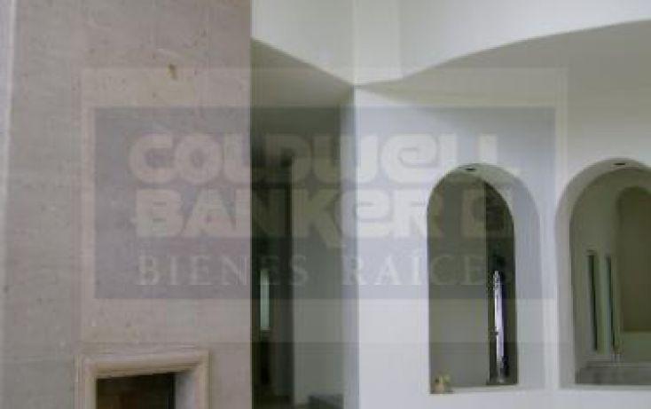 Foto de casa en venta en, ciudad allende, allende, nuevo león, 1836626 no 04