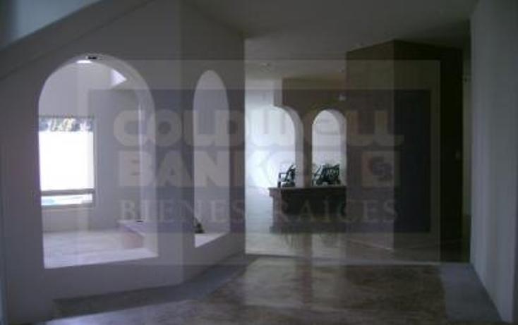 Foto de casa en venta en, ciudad allende, allende, nuevo león, 1836626 no 05