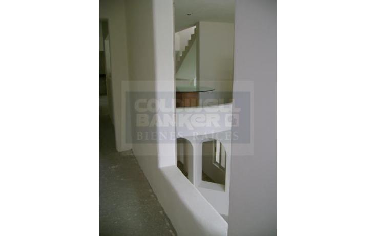 Foto de casa en venta en, ciudad allende, allende, nuevo león, 1836626 no 06