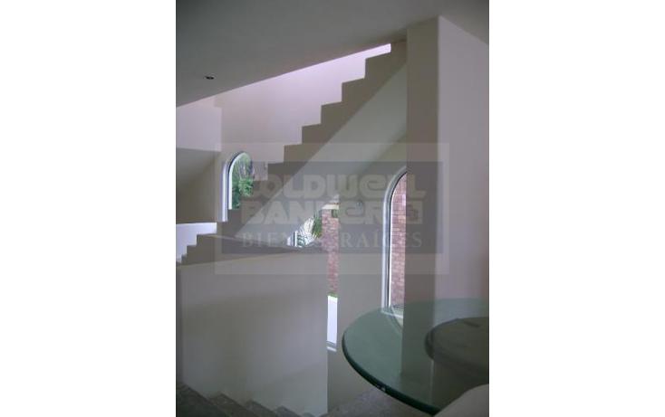 Foto de casa en venta en, ciudad allende, allende, nuevo león, 1836626 no 07