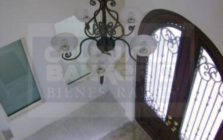 Foto de casa en venta en, ciudad allende, allende, nuevo león, 1836626 no 08