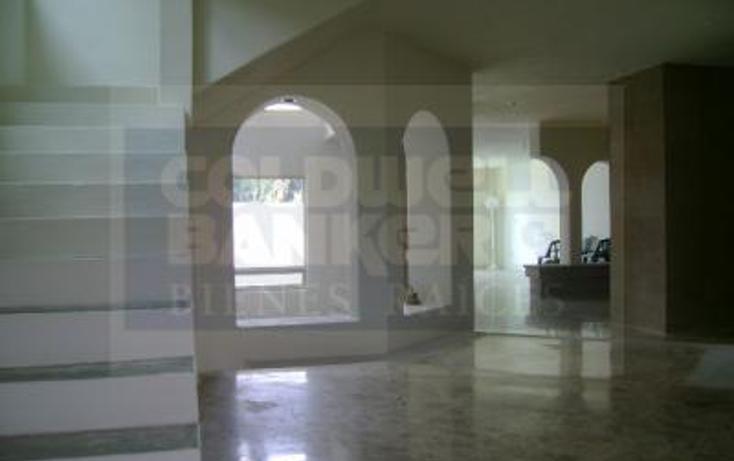 Foto de casa en venta en, ciudad allende, allende, nuevo león, 1836626 no 10