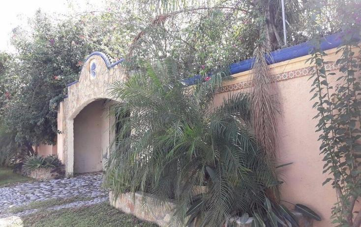 Foto de rancho en venta en  , ciudad allende, allende, nuevo león, 2634656 No. 11