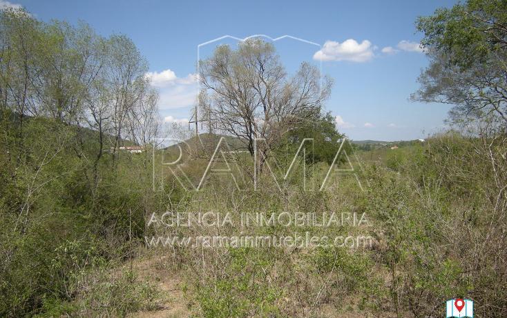 Foto de terreno habitacional en venta en  , ciudad allende, allende, nuevo león, 2716140 No. 04