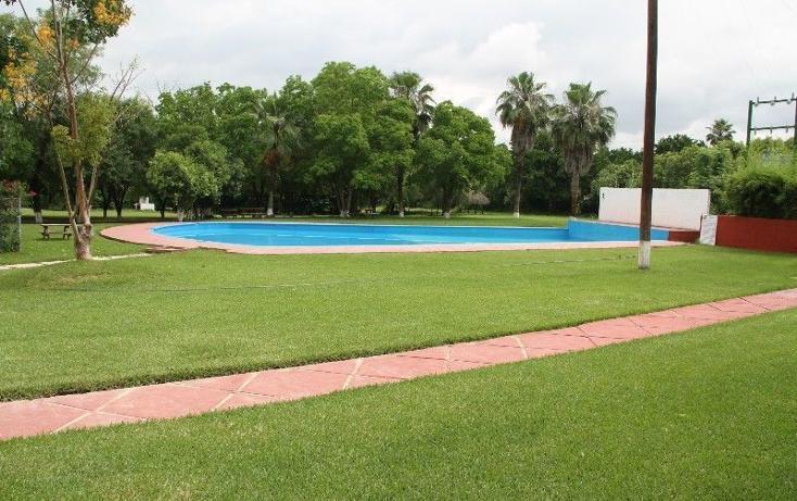 Foto de terreno habitacional en venta en carretera los sabinos-la paz , ciudad allende, allende, nuevo león, 2724511 No. 01
