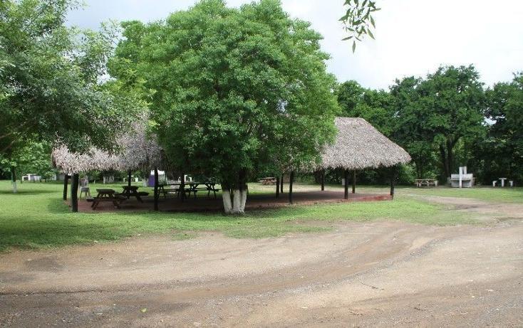 Foto de terreno habitacional en venta en carretera los sabinos-la paz , ciudad allende, allende, nuevo león, 2724511 No. 06