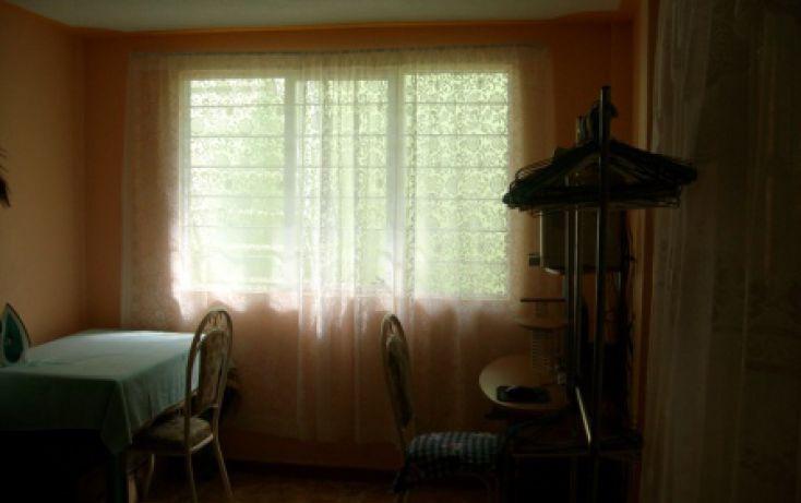 Foto de casa en venta en, ciudad amanecer, ecatepec de morelos, estado de méxico, 1089113 no 09