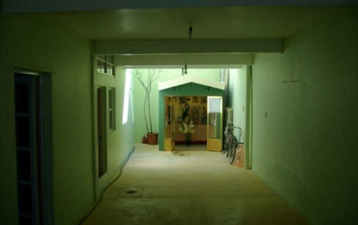 Foto de casa en venta en  , ciudad amanecer, ecatepec de morelos, méxico, 1089113 No. 02