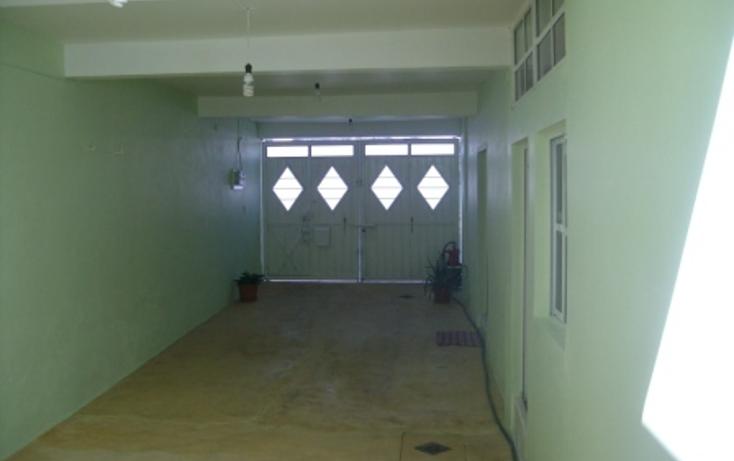 Foto de casa en venta en  , ciudad amanecer, ecatepec de morelos, méxico, 1089113 No. 03