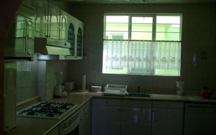 Foto de casa en venta en  , ciudad amanecer, ecatepec de morelos, méxico, 1089113 No. 05