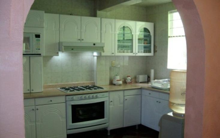 Foto de casa en venta en  , ciudad amanecer, ecatepec de morelos, méxico, 1089113 No. 06