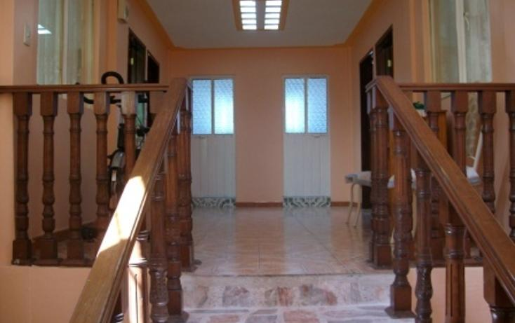 Foto de casa en venta en  , ciudad amanecer, ecatepec de morelos, méxico, 1089113 No. 08