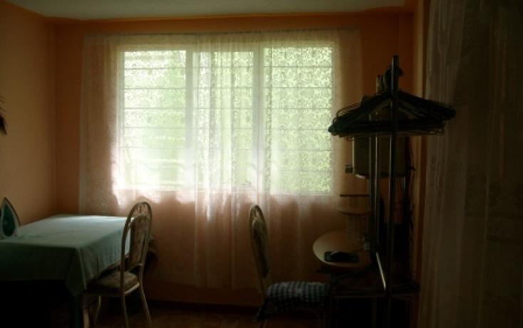 Foto de casa en venta en  , ciudad amanecer, ecatepec de morelos, méxico, 1089113 No. 09