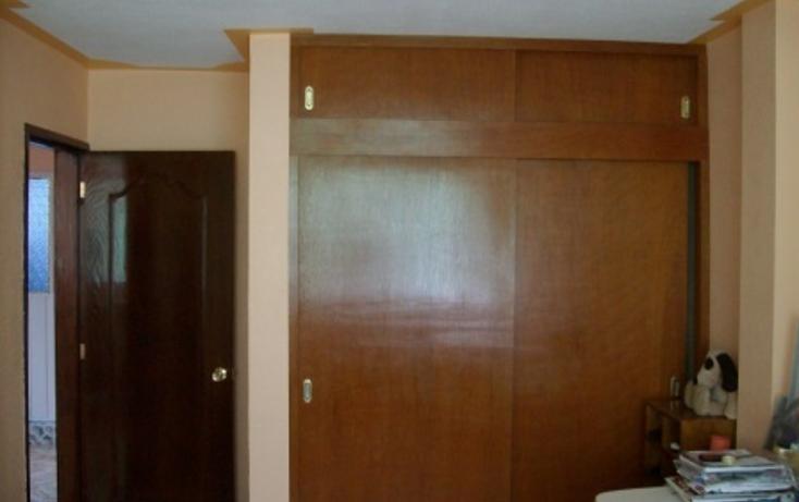 Foto de casa en venta en  , ciudad amanecer, ecatepec de morelos, méxico, 1089113 No. 10
