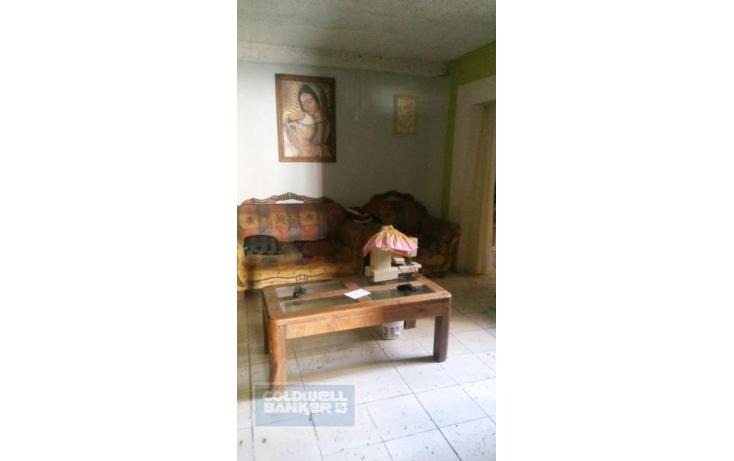 Foto de casa en venta en  , ciudad aurora, le?n, guanajuato, 1846378 No. 02