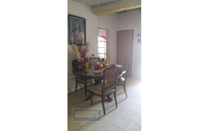 Foto de casa en venta en  , ciudad aurora, le?n, guanajuato, 1846378 No. 03