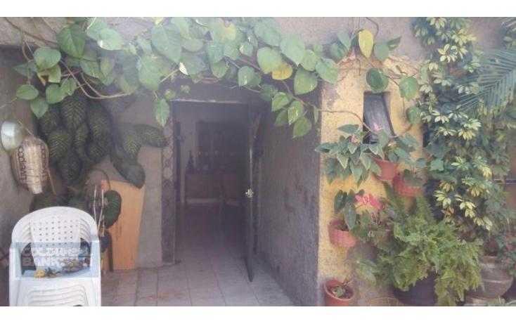 Foto de casa en venta en  , ciudad aurora, le?n, guanajuato, 1846378 No. 07