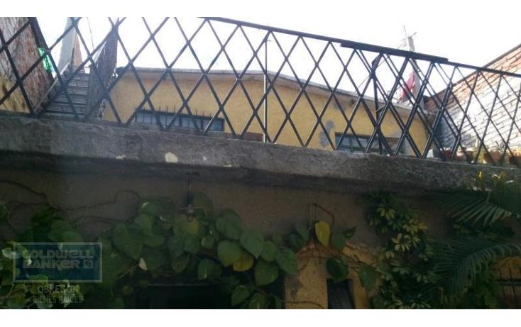 Foto de casa en venta en  , ciudad aurora, le?n, guanajuato, 1846378 No. 08