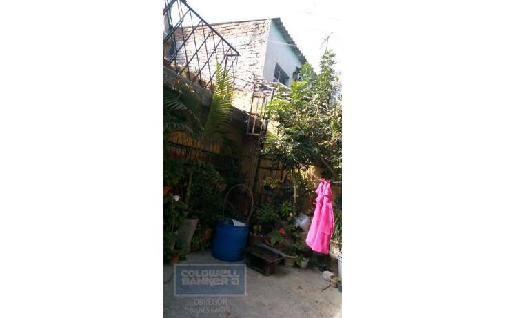 Foto de casa en venta en  , ciudad aurora, le?n, guanajuato, 1846378 No. 10