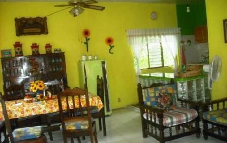 Foto de rancho en venta en  , ciudad ayala, ayala, morelos, 1055779 No. 02