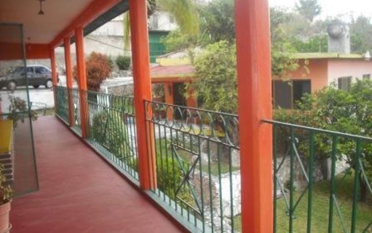 Foto de rancho en venta en  , ciudad ayala, ayala, morelos, 1055779 No. 04