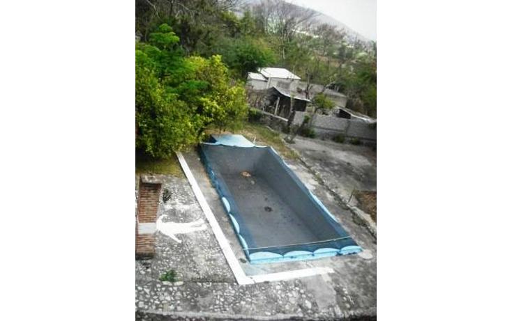 Foto de rancho en venta en  , ciudad ayala, ayala, morelos, 1055779 No. 07