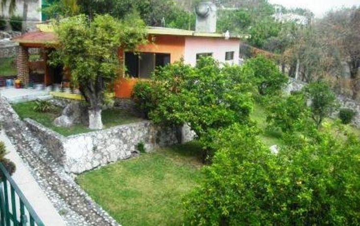 Foto de rancho en venta en  , ciudad ayala, ayala, morelos, 1055779 No. 08
