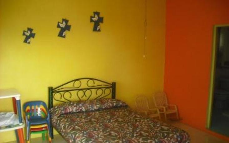 Foto de rancho en venta en  , ciudad ayala, ayala, morelos, 1055779 No. 09