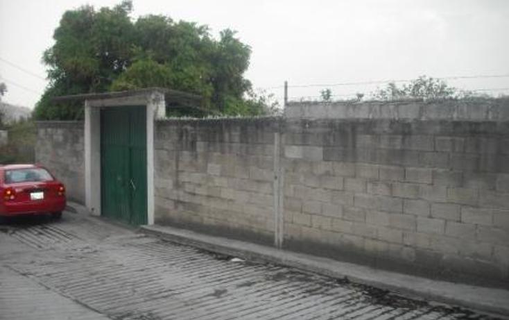 Foto de rancho en venta en  , ciudad ayala, ayala, morelos, 1055779 No. 11