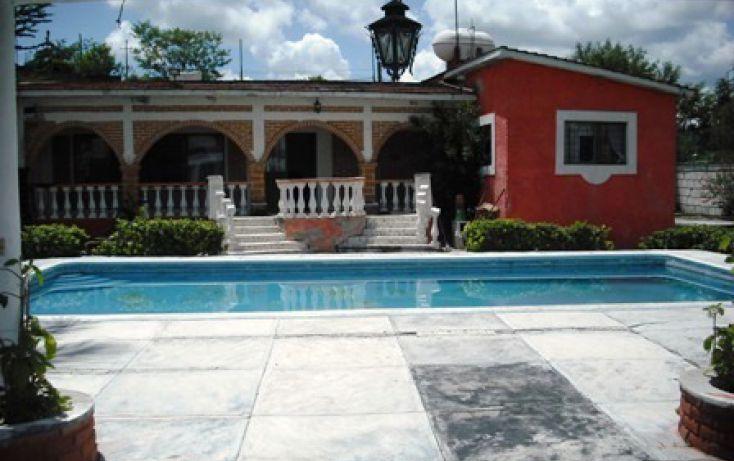 Foto de casa en venta en, ciudad ayala, ayala, morelos, 1079695 no 01